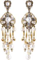 Erickson Beamon Pretty Woman Earrings