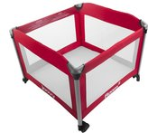 Joovy Unknown Room Play Yard - Red