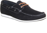 Ask the Missus Igor Boat Shoes