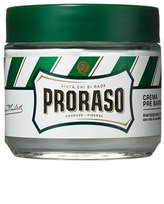 C.O. Bigelow 'Proraso' Refresh Pre-Shave Cream