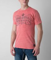 Rock Revival Frame T-Shirt