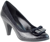 Ann Creek Women's Mitad Pump