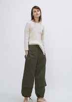 Ports 1961 tundra wide long trouser