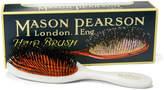 Mason Pearson Pocket Bristle Brush - B4 - Ivory