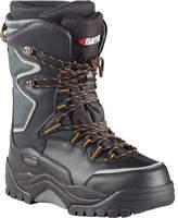 Baffin Lightning Snow Boot (Men's)
