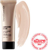 bareMinerals COMPLEXION RESCUETM Tinted Hydrating Gel Cream