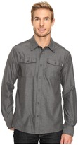Outdoor Research Gastown Long Sleeve Shirt