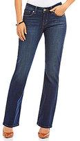 Levi's 529TM Curvy Bootcut Jeans