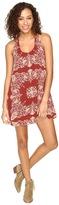 O'Neill Tanner Dress Women's Dress