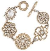 CAROLEE Charm Bracelet