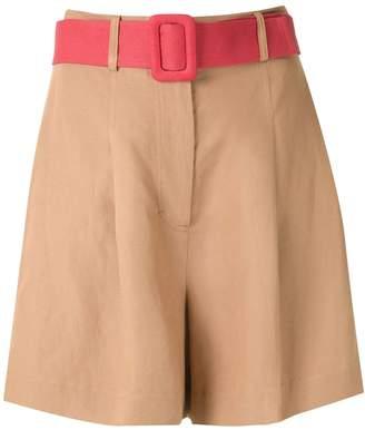 Helena Nk Deserto shorts