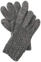 Crazy 8 Sweater Gloves