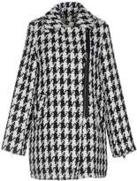 Darling Coats - Item 41710395