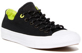Converse Chuck Taylor® All Star® II Low Sneaker (Big Kid)