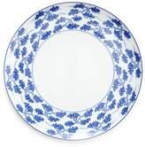 Mottahedeh Blue Shou Dinner Plate