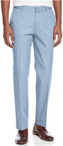 INC International Concepts Men's Collins Slim-Fit Pants, Only at Macy's