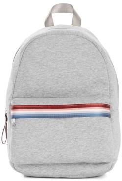 EV1 from Ellen DeGeneres Jersey Backpack