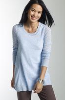 J. Jill Feminine pullover
