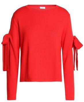 Claudie Pierlot Sweater