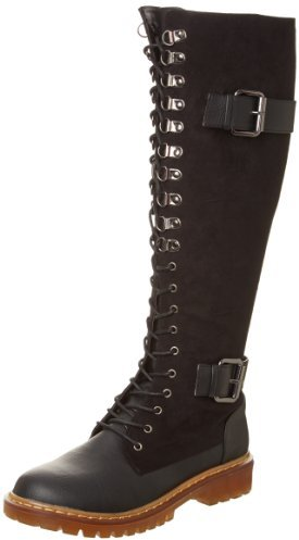 Penny Loves Kenny Women's Alee Boot