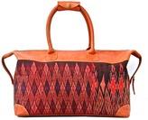 Bur Bag