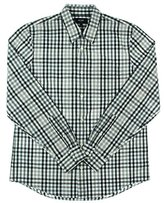 Jack Spade Men's Mattingly Gingham Button Down Shirt