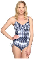 Prana Moorea One-Piece