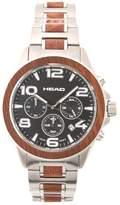HEAD Wrist watch