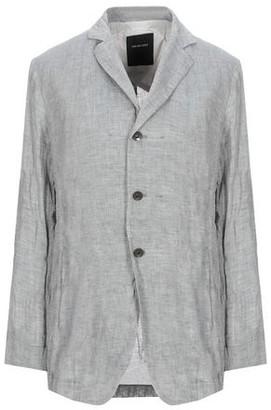 Pas De Calais Suit jacket