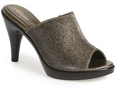 Athena Alexander Women's 'Anise' Slide Sandal