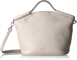Ecco Women's SP Medium Doctors Bag