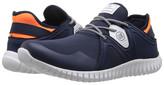 UNIONBAY Witman Sneaker