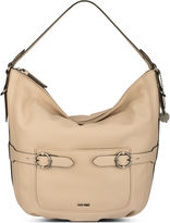 Nine West Adine Hobo Bag