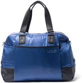 Lole Deena Duffle Bag