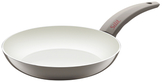 "8"" Silit Selara Frying Pan"