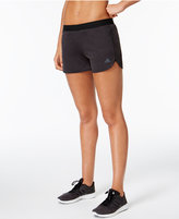 adidas ClimaChill® Shorts