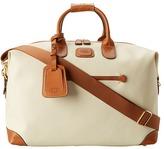 Bric's Milano - Firenze - 18 Cargo Duffle Duffel Bags