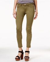Jessica Simpson Juniors' Super-Skinny Jeans