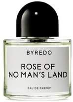Byredo Rose of No Man's Land Eau de Parfum/1.69 oz.
