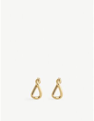 BJORG JEWELLERY - Jewellery & Watches - Selfridges | Shop