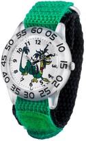 Thumbnail for your product : EWatchFactory Disney Onward Blazey Boys' Clear Plastic Watch 32mm