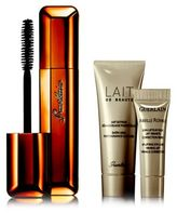Guerlain Eye Essentials Set