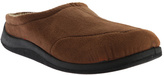 Foamtreads Men's Gold Slipper