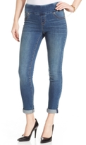 Style&Co. Style & Co Style & Co Petite Cuffed Jeggings, Created for Macy's