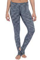 Soybu Women's Allegro Printed Yoga Leggings