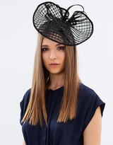Morgan Taylor Dawn Fascinator