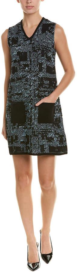 M Missoni Shift Dress