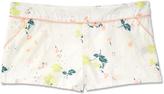 Marie Chantal GirlsPrinted Shorts