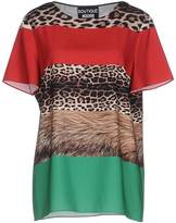 Moschino Blouses - Item 38643387