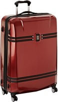 """Travelpro Crew 10 Hardside 29"""" Expandable Spinner"""